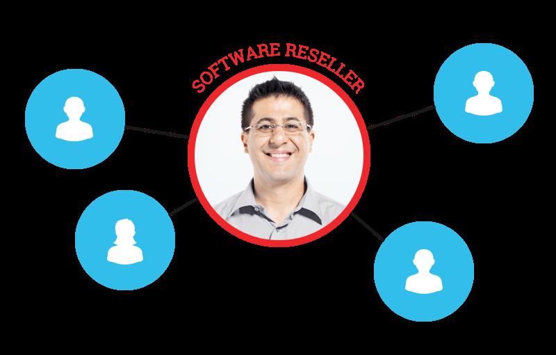 wavesoft software reseller